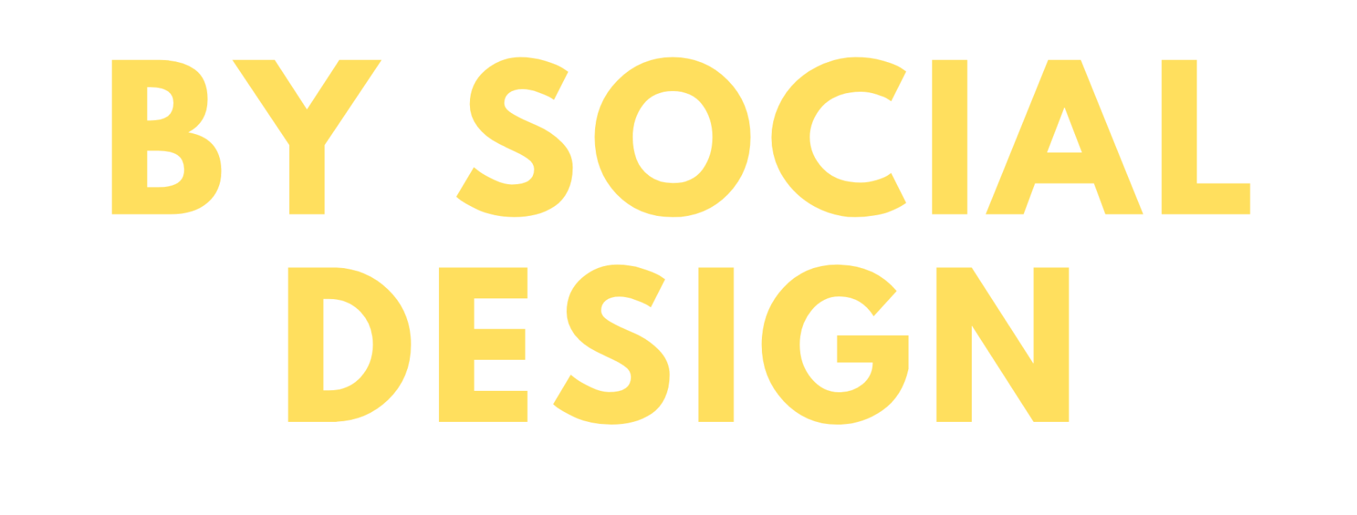 By Social Design | Web Design | SEO | Social Media